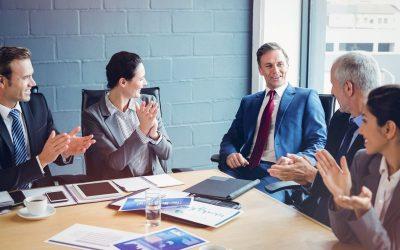 2 Ways to Flip Your Meeting Mindset