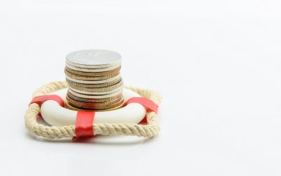 COVID Compensation – Pay Now or Pay Later