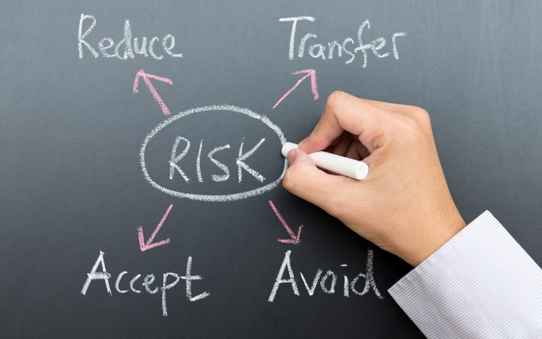 Success Stories Reduce Risk