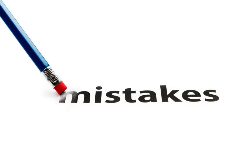 2 Mistakes that can Kill a Campaign … and Solutions